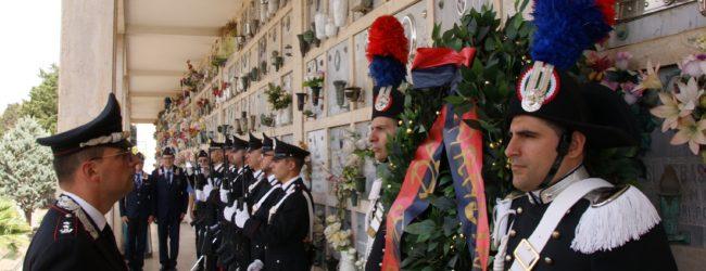 Siracusa| 72 anni fa il sacrificio del carabiniere Salvatore Scala