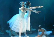Augusta| Chorèia di Giorgia Gulino porta in scena con successo 46 ballerini a Città della Notte