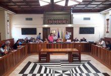 Augusta| Lunedì consiglio comunale: al dimissionario Paratore subentra Alota