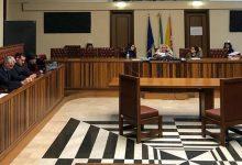 Augusta| Nuovo gruppo consiliare costituito dai consiglieri Canigiula, Errante e Niciforo