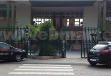 Augusta| Costa: vandali si introducono nella stanza del dirigente