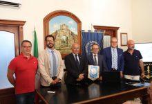 Augusta| Serata di analisi storica col Centro studi storico-militari e Lamba Doria