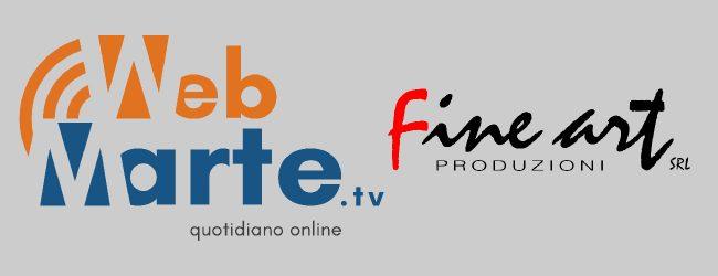 Augusta| Generazione 2.0 per Webmarte.tv – Fine Art Produzioni srl il nuovo editore