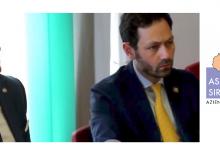 Siracusa| Asp, completate nomine direttori dipartimento