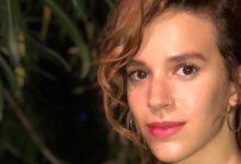 A Eleonora De Luca il Premio della Stampa Teatro