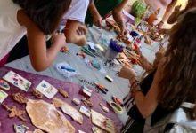 Siracusa| 7 serate di Archimedee con i giovani protagonisti