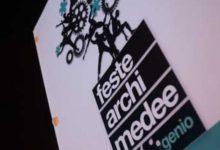 Siracusa| Presentata la VII edizione delle Feste Archimedee