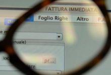 Palermo| Rapporto Fisco PMI in Sicilia : Siracusa è penultima