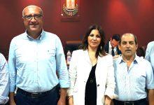 Carlentini | Giunta al lavoro, Stefio assegna le deleghe ai quattro assessori