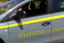 Siracusa| Sequestro patrimoniale per Daniela Frontino