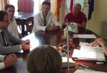 Melilli| Comune ed Ex Provincia intervengono su viabilità. La Floreno resta