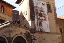 Siracusa| Inda. Assoluzione piena per Visentin e dieci dirigenti della Fondazione