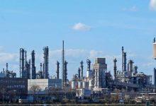Siracusa| Prefettura incontro su petrolchimico: subito  tavolo di confronto su lavoro e ambiente