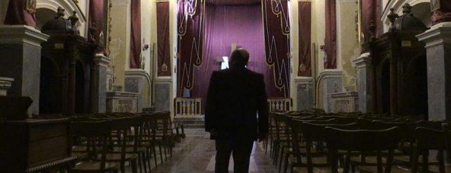 Augusta| La nostra Chiesa la confraternita di San Giuseppe su TV 2000