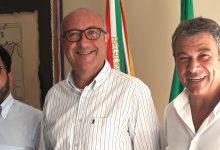 Carlentini | Giunta al completo, Salvatore La Rosa e Sebastiano Nardo nuovi assessori