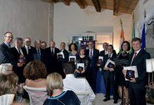 Augusta| Lions Club celebra la 57esima Charter Night e il passaggio di campana