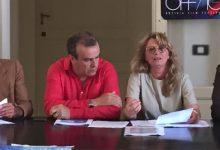 Siracusa| Dal 9 al 15 X edizione dell'Ortigia Film Festival