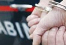 Avola| Droga in casa, arrestato dai carabinieri