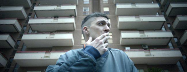 Siracusa/Ortigia Film Fest, in arrivo domani Dario Albertini