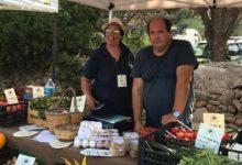 Siracusa| Mercato del Contadino ad Arenella, si inizia domani