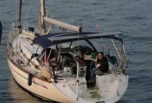 Augusta| Sessantasette pakistani al porto. Fermati due scafisti