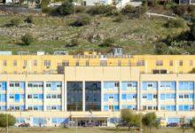 Augusta| Ospedale tema di campagna elettorale. Carrubba: ricordare bene il passato