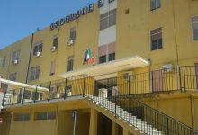Augusta| Piano di rimodulazione rete ospedaliera ora più chiaro
