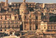 Noto| Controlli e denunce negozi del centro storico
