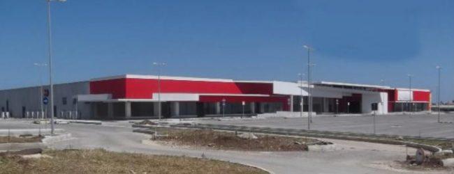Siracusa| Open Land: Legambiente chiede la sostituzione del CTU