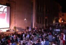 Siracusa| Ritorna Ortigia Film Festival