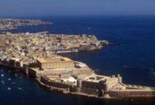 Siracusa| Arresti per droga e scippo in Ortigia