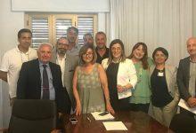Augusta| Disabilità: primo incontro dell'Osservatorio regionale di cui fa parte la First