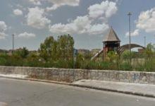 Siracusa| Parco Robinson, più verde. M5S d'accordo con Gradenico