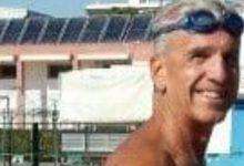 Siracusa  Nuoto. All'Ortigia doppio titolo nazionale