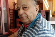 Siracusa| E' morto lo chef Pasqualino Giudice