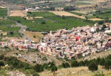 Carlentini | La frazione di Pedagaggi in festa per il Re Burlone estivo