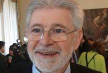 Siracusa| CamCom pronta alla sfida del nuovo millennio