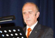 Lentini | Cordoglio in città per la scomparsa di Pippo Galatà