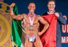 Melilli| Mario Barbera Sicilian Stallion vince ancora