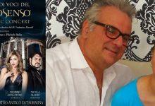 Taormina| Concerto finale del Sesto Senso Opera Festival il 29 luglio
