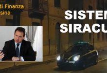 Messina| Sistema Siracusa: due nuovi arresti eseguiti dalla Guardia di Finanza