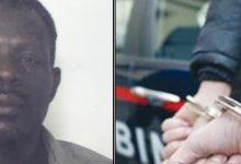 Siracusa| Arrestato sudanese accusato di uxoricidio