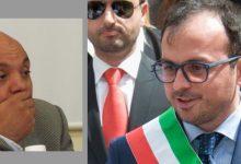 Melilli| CGA conferma l'invalidità della notifica del ricorso di Sorbello