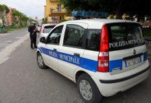 Augusta| Polizia municipale: l'ispettore Boschetto subentra al comandante Barbera