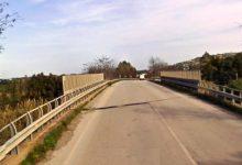 Lentini | Strada provinciale per Agnone, finanziata la messa in sicurezza del cavalcaferrovia