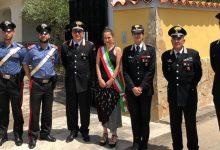 Augusta| Posti fissi dei Carabinieri riaprono ad Agnone Bagni e Marzamemi