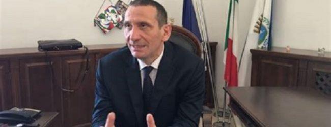 Siracusa| La Prefettura intensifica controlli contro abusivismo commerciale