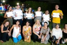 Augusta| sette studenti ambasciatori nel mondo di Intercultura