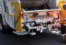 Lentini | Igiene urbana, affidamento rinnovato a Tech e Clean Up fino al 31 dicembre