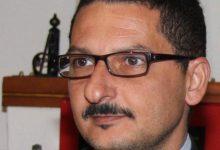 Pachino| Azzerato il clan Giuliano, il sindaco Bruno ringrazia